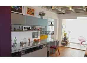 Apartamento, 1 Quarto, 1 Vaga em Brooklin Paulista, São Paulo, SP valor de R$ 585.000,00 no Lugar Certo