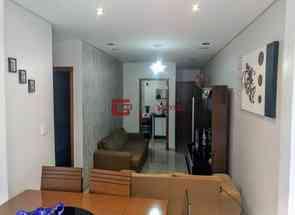Apartamento, 2 Quartos, 1 Vaga em Rua Coronel Murta, Xangri-lá, Contagem, MG valor de R$ 230.000,00 no Lugar Certo