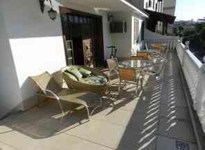 Casa, 4 Quartos, 4 Vagas, 2 Suites em Nova Floresta, Belo Horizonte, MG valor de R$ 1.300.000,00 no Lugar Certo