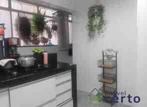 Apartamento, 3 Quartos, 1 Vaga em Rua Genebra, Calafate, Belo Horizonte, MG valor de R$ 350.000,00 no Lugar Certo
