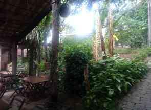 Sala para alugar em Ouro Preto, Belo Horizonte, MG valor de R$ 1.800,00 no Lugar Certo