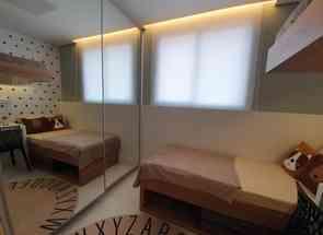 Apartamento, 2 Quartos, 1 Vaga em Rua Souza Coutinho, Sacomã, São Paulo, SP valor de R$ 306.000,00 no Lugar Certo