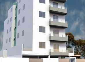 Apartamento, 3 Quartos, 2 Vagas, 1 Suite em Rua dos Oitis, Eldorado, Contagem, MG valor de R$ 435.000,00 no Lugar Certo