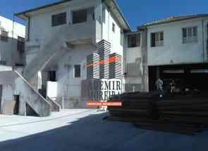 Prédio para alugar em Rua Padre Eustaquio, Padre Eustáquio, Belo Horizonte, MG valor de R$ 8.000,00 no Lugar Certo