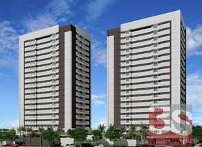 Apartamento, 2 Quartos, 2 Vagas em Parque Jamaica, Londrina, PR valor de R$ 320.000,00 no Lugar Certo