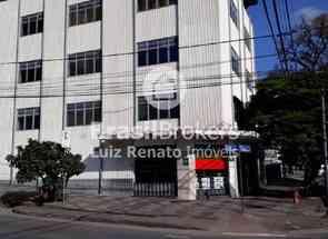 Prédio em Barro Preto, Belo Horizonte, MG valor de R$ 6.300.000,00 no Lugar Certo