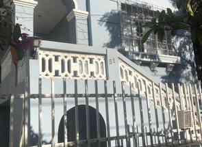 Casa Comercial, 6 Quartos para alugar em Funcionários, Belo Horizonte, MG valor de R$ 8.000,00 no Lugar Certo