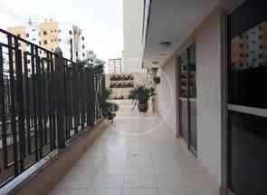 Apartamento, 2 Quartos, 1 Vaga em Rua 5, Central, Goiânia, GO valor de R$ 190.000,00 no Lugar Certo
