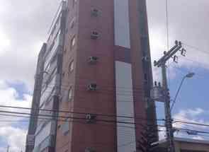 Apartamento, 3 Quartos, 1 Vaga, 3 Suites em Parquelândia, Fortaleza, CE valor de R$ 345.000,00 no Lugar Certo
