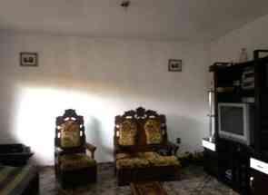 Casa, 3 Quartos, 3 Vagas, 1 Suite em Santa Martinha, Ribeirão das Neves, MG valor de R$ 420.000,00 no Lugar Certo