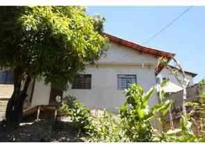 Casa, 2 Quartos, 2 Vagas em Alvorada, Sabará, MG valor de R$ 250.000,00 no Lugar Certo