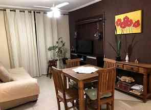 Apartamento, 2 Quartos, 1 Vaga, 1 Suite em Avenida Engenheiro Fuad Rassi, Vila Jaraguá, Goiânia, GO valor de R$ 169.000,00 no Lugar Certo