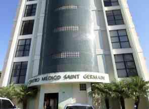 Sala, 1 Vaga em Rua 86, Setor Sul, Goiânia, GO valor de R$ 90.000,00 no Lugar Certo