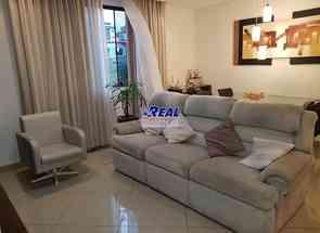 Apartamento, 3 Quartos, 2 Vagas, 1 Suite em Diamante, Belo Horizonte, MG valor de R$ 385.000,00 no Lugar Certo