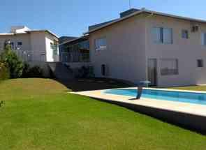 Casa em Condomínio, 4 Quartos em Condomínio Serra Verde, Igarapé, MG valor de R$ 600.000,00 no Lugar Certo
