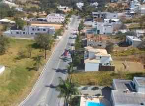Lote em Condomínio em Vila das Flores, Betim, MG valor de R$ 209.634,00 no Lugar Certo