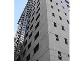 Apartamento, 4 Quartos, 2 Vagas, 1 Suite em Lourdes, Belo Horizonte, MG valor de R$ 1.800.000,00 no Lugar Certo
