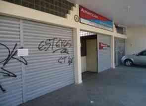 Loja, 4 Vagas em Eldorado, Contagem, MG valor de R$ 680.000,00 no Lugar Certo