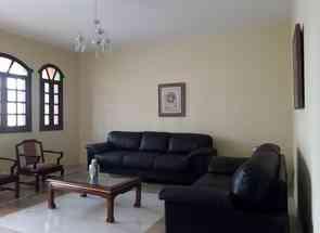 Casa, 3 Quartos, 2 Vagas, 1 Suite em Prado, Belo Horizonte, MG valor de R$ 1.600.000,00 no Lugar Certo
