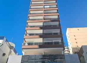 Cobertura, 1 Quarto, 2 Vagas, 1 Suite em Rua Ibitirama, Itapoã, Vila Velha, ES valor de R$ 515.000,00 no Lugar Certo