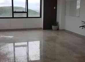 Sala, 1 Vaga em Rua Ministro Orozimbo Nonato, Vila da Serra, Nova Lima, MG valor de R$ 450.000,00 no Lugar Certo