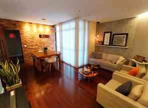 Apartamento, 3 Quartos, 2 Vagas, 1 Suite em José Mendes de Carvalho, Castelo, Belo Horizonte, MG valor de R$ 450.000,00 no Lugar Certo