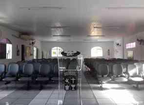 Galpão para alugar em Timbí, Camaragibe, PE valor de R$ 2.400,00 no Lugar Certo