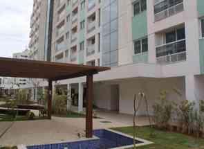 Apartamento, 1 Quarto, 1 Vaga em Jacaranda Lote 18, Sul, Águas Claras, DF valor de R$ 218.000,00 no Lugar Certo