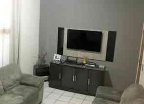 Apartamento, 3 Quartos, 1 Vaga em Alípio de Melo, Belo Horizonte, MG valor de R$ 215.000,00 no Lugar Certo