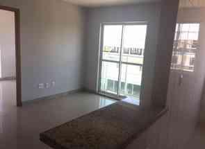 Apartamento, 2 Quartos, 1 Vaga, 1 Suite em Park Sul Quadra 16 Conjunto a, Park Sul, Brasília/Plano Piloto, DF valor de R$ 450.000,00 no Lugar Certo