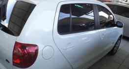 Carros Volkswagen Fox Novos e Usados