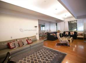 Casa, 4 Quartos, 4 Vagas, 1 Suite em Grajaú, Belo Horizonte, MG valor de R$ 1.150.000,00 no Lugar Certo