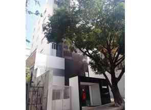 Apartamento, 3 Quartos, 2 Vagas, 1 Suite em Anchieta, Belo Horizonte, MG valor de R$ 819.900,00 no Lugar Certo