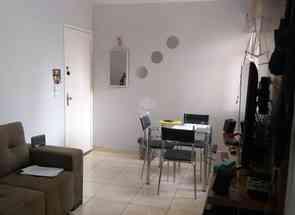 Apartamento, 2 Quartos em C 5, Taguatinga Centro, Taguatinga, DF valor de R$ 150.000,00 no Lugar Certo