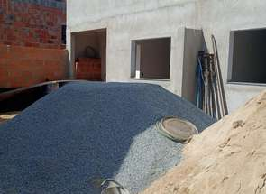 Casa, 2 Quartos, 1 Vaga em Rua Julieta Gomes, Porto Seguro, Ribeirao das Neves, MG valor de R$ 180.000,00 no Lugar Certo