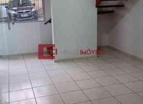 Casa, 2 Quartos, 1 Vaga em Rua Carlos Chagas, Betim Industrial, Betim, MG valor de R$ 180.000,00 no Lugar Certo