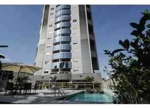 Apartamento, 3 Quartos, 2 Vagas, 1 Suite em Centro, Belo Horizonte, MG valor de R$ 1.096.333,00 no Lugar Certo
