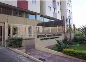 Apartamento, 3 Quartos, 1 Vaga em Avenida Park Aguas Claras, Sul, Águas Claras, DF valor de R$ 325.000,00 no Lugar Certo