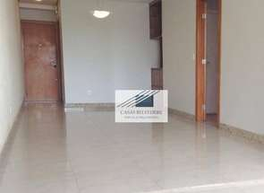 Apartamento, 3 Quartos, 2 Vagas, 1 Suite em Santa Teresa, Belo Horizonte, MG valor de R$ 650.000,00 no Lugar Certo