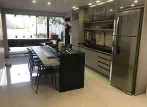 Casa, 5 Quartos, 4 Vagas, 5 Suites em Sobradinho, Sobradinho, DF valor de R$ 690.000,00 no Lugar Certo