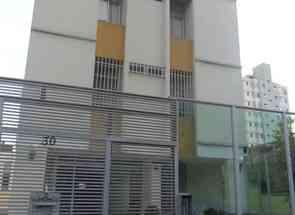 Apartamento, 2 Quartos, 1 Vaga para alugar em Jardim América, Belo Horizonte, MG valor de R$ 1.100,00 no Lugar Certo