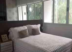 Apartamento, 2 Quartos, 1 Vaga, 1 Suite em Jardim Atlântico, Goiânia, GO valor de R$ 312.000,00 no Lugar Certo
