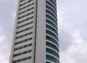 Apartamento, 3 Quartos, 2 Vagas, 2 Suites em Casa Caiada, Olinda, PE valor de R$ 830.000,00 no Lugar Certo