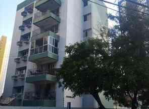 Apartamento, 3 Quartos, 1 Vaga, 1 Suite em Rua Doutor Artur Gonçalves, Madalena, Recife, PE valor de R$ 495.000,00 no Lugar Certo