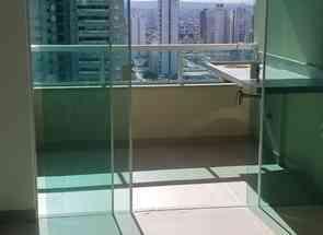 Apartamento, 2 Quartos, 1 Vaga, 1 Suite em Rua T 28, Setor Bueno, Goiânia, GO valor de R$ 309.684,00 no Lugar Certo