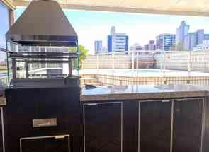 Cobertura, 4 Quartos, 4 Vagas, 1 Suite para alugar em Rua Holanda de Lima, Gutierrez, Belo Horizonte, MG valor de R$ 4.300,00 no Lugar Certo