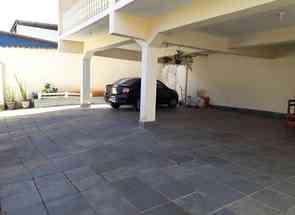 Casa, 3 Quartos, 5 Vagas, 1 Suite em Vila Pérola, Contagem, MG valor de R$ 750.000,00 no Lugar Certo