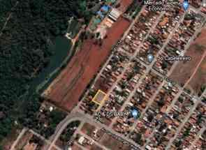 Lote em Rua Elo33, Parque Eldorado Oeste, Goiânia, GO valor de R$ 360.000,00 no Lugar Certo