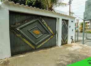 Casa, 3 Quartos, 4 Vagas, 2 Suites em Avenida T 14, Setor Bueno, Goiânia, GO valor de R$ 1.350.000,00 no Lugar Certo