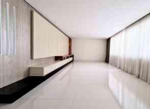 Apartamento, 4 Quartos, 4 Vagas, 3 Suites em Gutierrez, Belo Horizonte, MG valor de R$ 2.780.000,00 no Lugar Certo